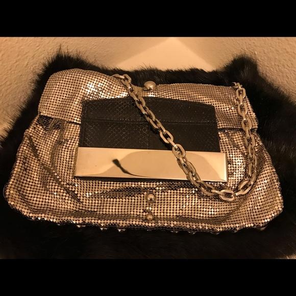 2f4aba84ad4 Jimmy Choo Bags | Bag Authentic | Poshmark
